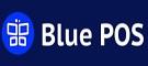 blue pos