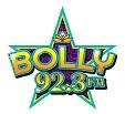 bolly923_slider_logo
