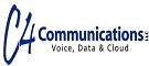 c4 communication