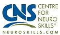 center neuro skills logo