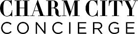 charmcityc.logoWeb