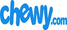 chewy.com_logo_Small