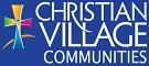 christian village communities