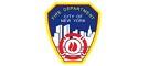 city of new york fire dept