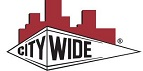 city widelogo