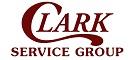clark service group logo