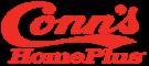 conns_home_plus website logo