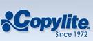copylite