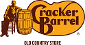 cracker barrel logoWeb