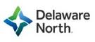 delaware north 135 x 60