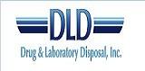dld-logo