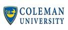 download Coleman