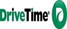 drivetime_logo