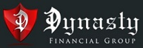 dynasty financial group