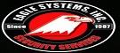 eaglesystems