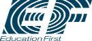 education first website logo