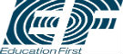education first website logo