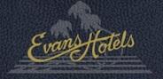 evans hotels