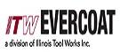 evercoat1