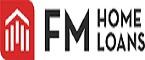 fm home loans