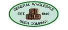 general wholesale beer company