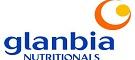 glanbia nutritional