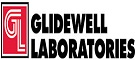 glidewell laboratories riverside career fair sponsor
