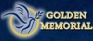 goldenmemorial logo