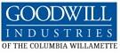 goodwill job connect Portland