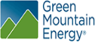 green mountain energy website logo