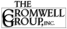 gromwell group logo
