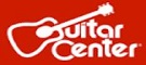 guitar center 135 x 60