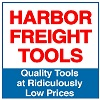 harbor freight