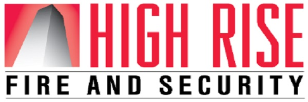 high rise banner