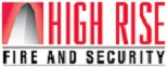 high rise logo