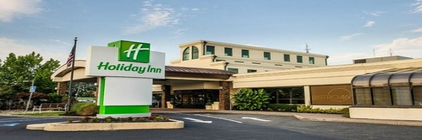 holiday inn plainview long island banner 600 x 200