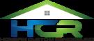 homefix website logo