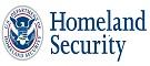 homeland security 135 x 60