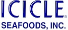 icicle foods