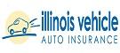 illinois vehicle auto insurance