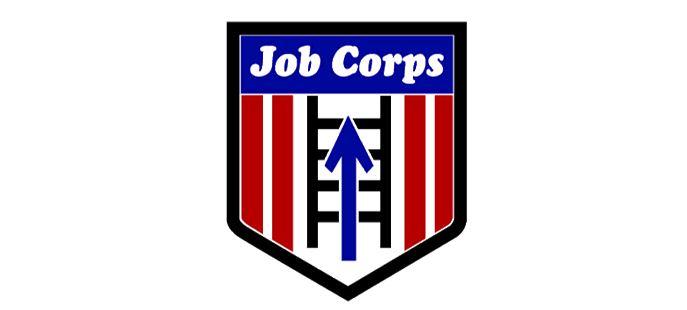 job corps