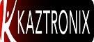 kaztronix