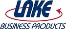 lake business logo