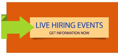 live-hiring