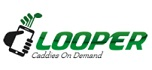 looper golf