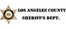 los angeles county sherrifs department