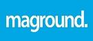 maground logo