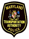 maryland transportation authority logo