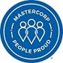 mastercorp people