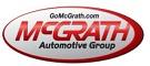 mcgrath automotive group